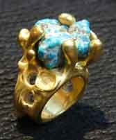 Nautilus Art Jewelry